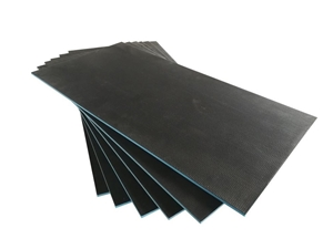 Tile Backer Insulation Board 10MM: 1200m