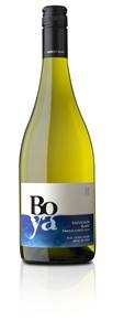Amayna Sauvignon Blanc 2013 (12 x 750mL)
