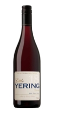 Little Yering Pinot Noir 2018 (6 x 750mL), Yarra Valley, VIC.