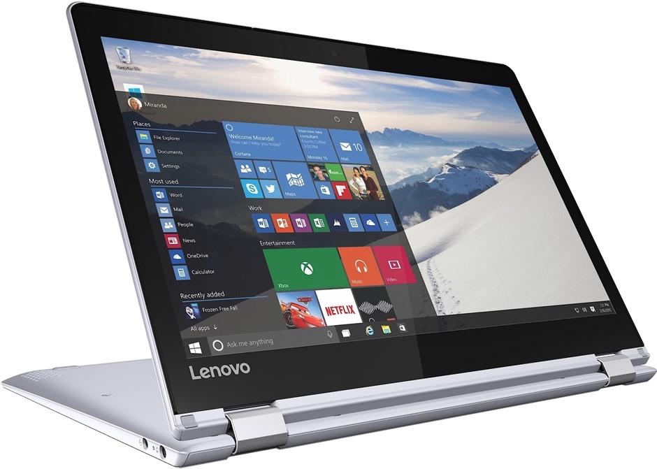 lenovo 15 inch laptop - 9 products | Graysonline