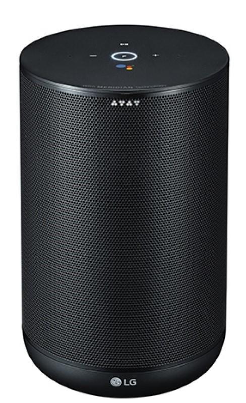 LG XBOOM AI ThinQ™ WK7 Speaker