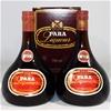 Pack of Assorted Seppelt `Para Liqueur` Port  (2x 750ml)