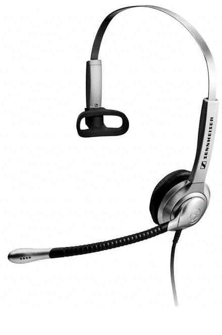 Sennheiser SH330 Corded Headset