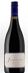Jameaux Pinot Noir 2011 (6 x 750mL) VIC