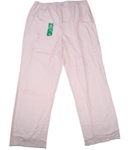 Women`s CALVIN KLEIN Pyjama Pants, Size