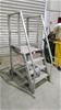 Chariot Ladder