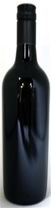 Italian Red Blend Unlabelled Lagrein Dol