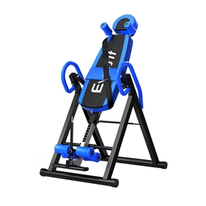 Everfit Gravity Inversion Table Foldable