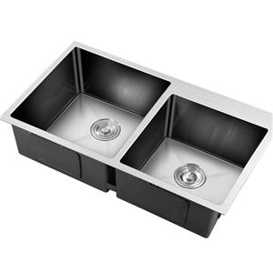 Cefito Stainless Steel Kitchen Sink 800x