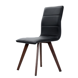 Artiss 2x Dining Chairs Retro Chair meta