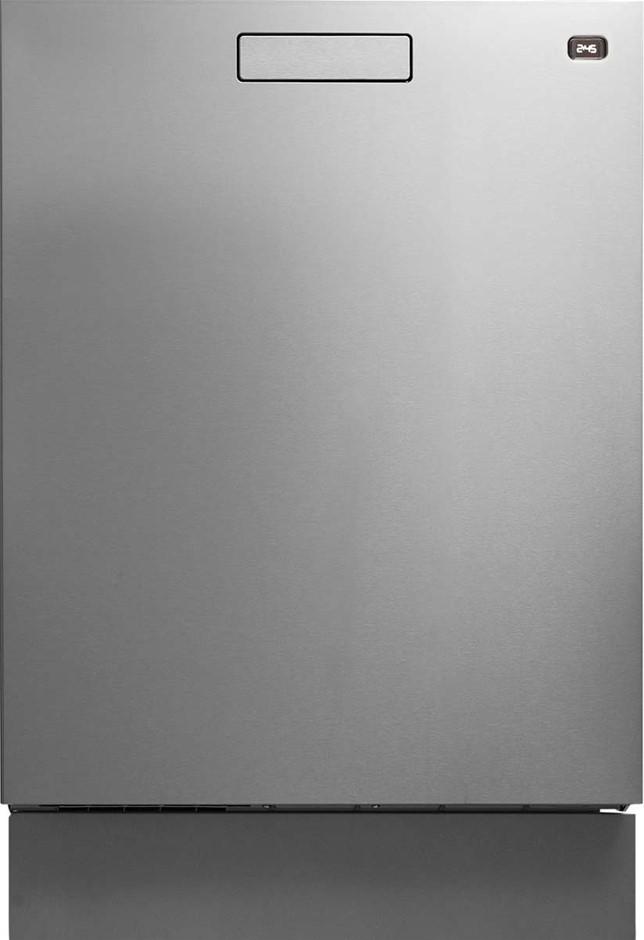 Asko D5646SSXXL Under Bench Dishwasher