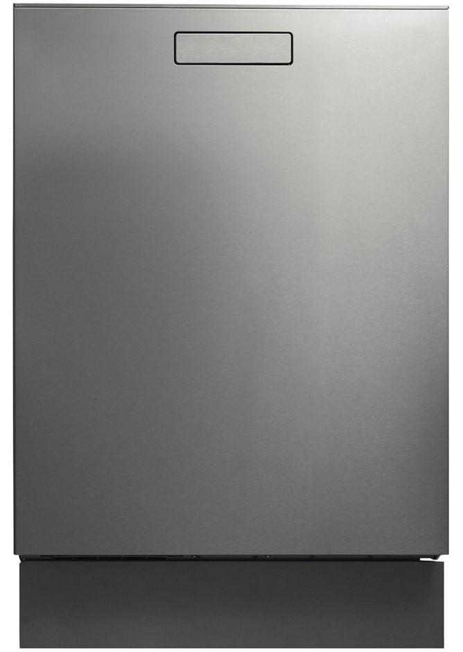 Asko D5894SSXXL Dishwasher