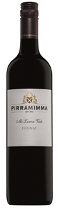 Pirramimma White Label Tannat 2015 (12 x
