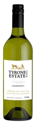 Tyrone Estate Chardonnay 2015 (12 x 750mL) SA