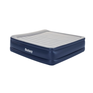 Bestway King Air Bed Inflatable Mattress