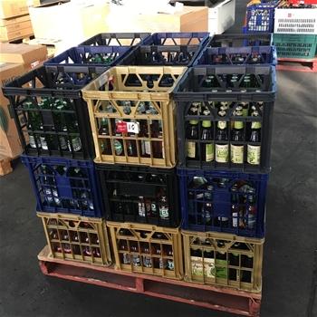 The Liquor Act 2007 & Liquor Regulation 2008