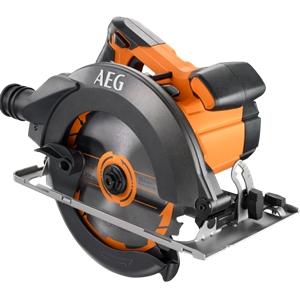 AEG 1200W 184mm Circular Saw. Buyers Not