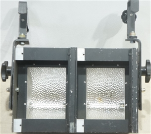 Prolight Cyc Floodlight