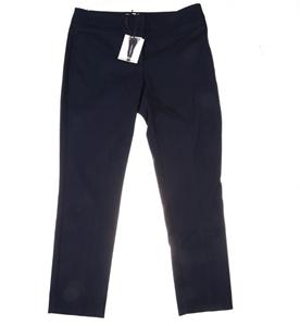 Women`s SPORTSCRAFT Robin Panel Pants, S