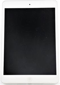 Apple iPad Mini with Wifi - 32GB | White