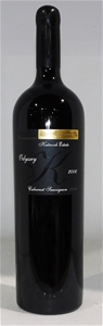 katnook `Odyssey` Cabernet Sauvignon 200