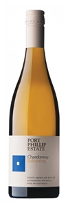 Port Phillip Estate Estate Chardonnay 20