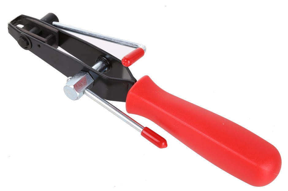 2 x ABW CV Joint Banding Tools. Buyers Note - Discount Freight Rates Apply