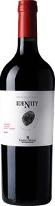 Gimenez Mendez IDENTITY Blend 2010 (6 x