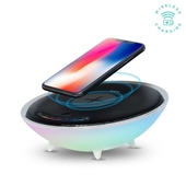 mbeat & activiva - Wireless Charger/Docking Stations + More