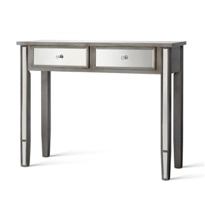 Artiss Mirrored Furniture Dressing Conso