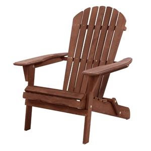 Gardeon Outdoor Furniture Beach Chair Wo