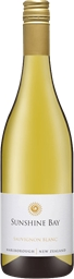 Sunshine Bay Sauvignon Blanc 2018  (12 x 750ml) Marlborough