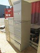 Unreserved Construction, Home Renovators & Office Furniture