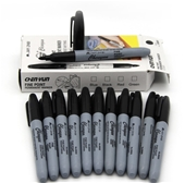 Assorted Bulk Stationery items, Pens, Pencils and More...