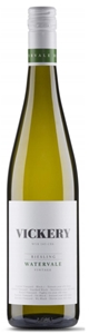 Vickery Watervale Riesling 2018 (6 x 750