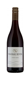 Wairau River Pinot Noir 2017 (12 x 750mL