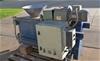 <b?Powder Mixer Heavy Duty   For Chemical Powder</b>