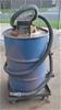 <b>180 Litre Wet and Dry Vacuum</b>