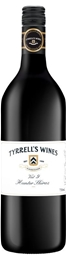 Tyrrell's Vat 9 Shiraz 2017 (6 x 750mL) Hunter Valley, NSW