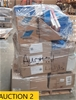 Pallet Containing Assorted Electrical Items etc.