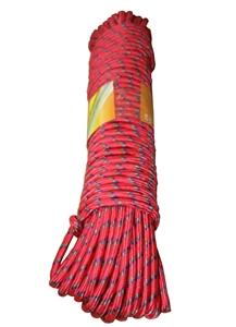 2 x 8mm Nylon Binding Tie-Down Rope 30m