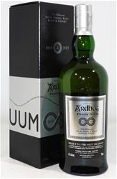 Ardbeg `Perpetuum` Single Malt Scotch Whisky (1 x700mL)