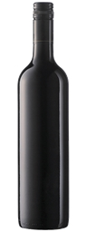 Wildling Reserve Red Blend Cleanskin 2013 (12 x 750mL) Australia