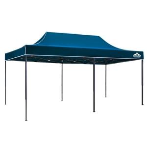 Instahut Pop Up Gazebo 3x6 Tent Folding