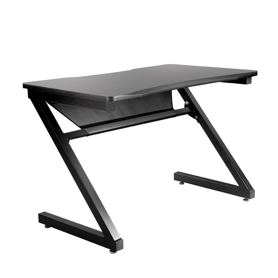 Artiss Office Computer Desk Study Gaming Table Racing Chair Desks Laptop