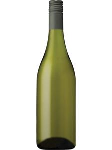 Barwang Single Vineyard Chardonnay 2013