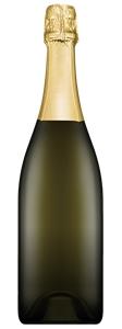 McWilliams Appellation Pinot Noir Chardo