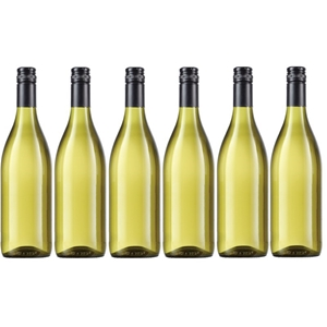 McWilliams Family Selection Chardonnay 2