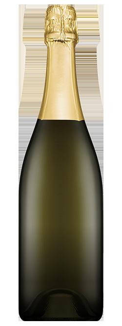 McWilliams Hanwood Estate Brut Chardonnay Pinot Noir Cleanskin (12 x 750mL)