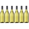 McWilliams Single V.Tumbarumba Chardonnay 2013 Cleanskin (12 x 750mL) NSW
